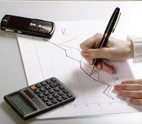 Kredyty i pożyczki hipoteczne